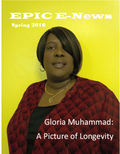Gloria M_Cover_Constant Contact