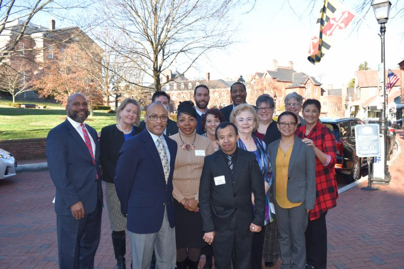 PGPC_Annapolis_MACS Breakfast_2020