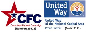 UNY_CFC_Logos for Website_2018
