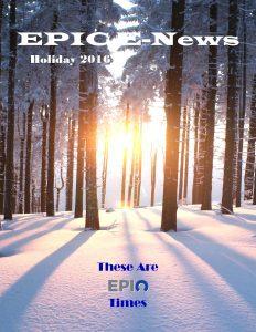 E-News_Q4 2016_FINAL_1
